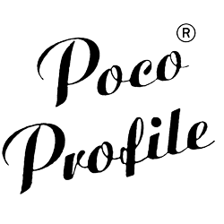 Poco Profile